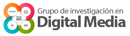 digitalmedia_logo_small
